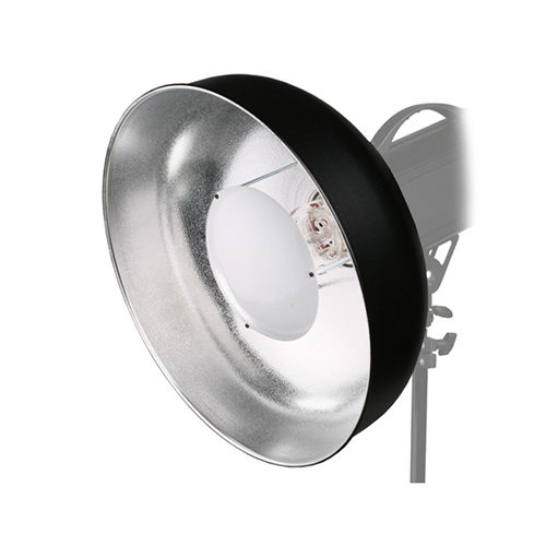 Beautydish Reflector For A400 / A500 / B500SMDV