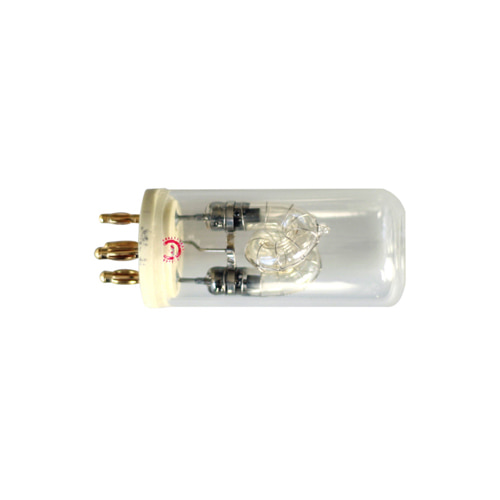Flash Tube For BRiHT-360, B360, PSSMDV
